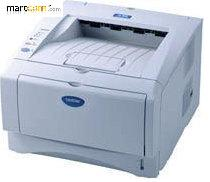 Brother HL-5050 Mono Laser Printer
