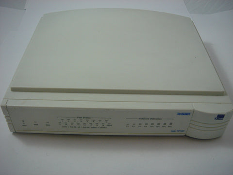 3Com Office Connect 16-Port 10BASE-T TP16C