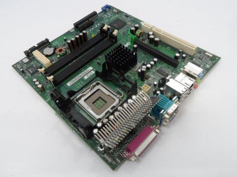 Dell GX280 P4 MotherBoard