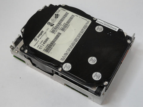 Seagate 426MB SCSI 50 Pin 4400rpm 3.5in HDD
