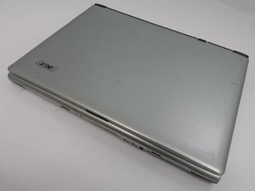 Acer 4601LCi 1.6Ghz No Ram No HDD Laptop
