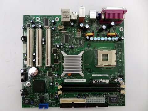 Dell Dimension 3000 Motherboard
