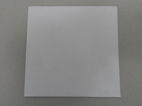 A Box of 1200 5x5inch Cardboard CD Mailer