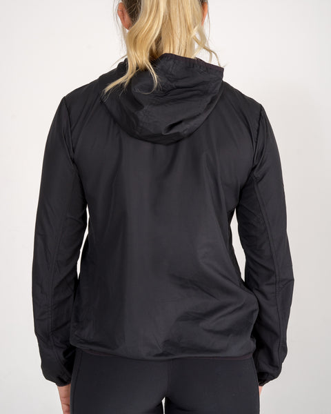 Metal.Co.Training Jacket (Ladies)