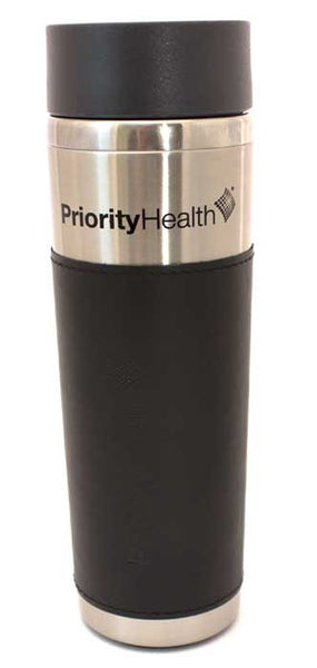 cbe113688a55 Account Gifts - Priority Health Brand Store
