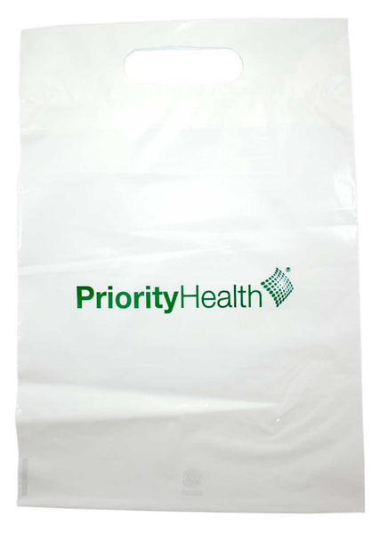 b8e2ebb19a2d Made in the USA - Priority Health Brand Store