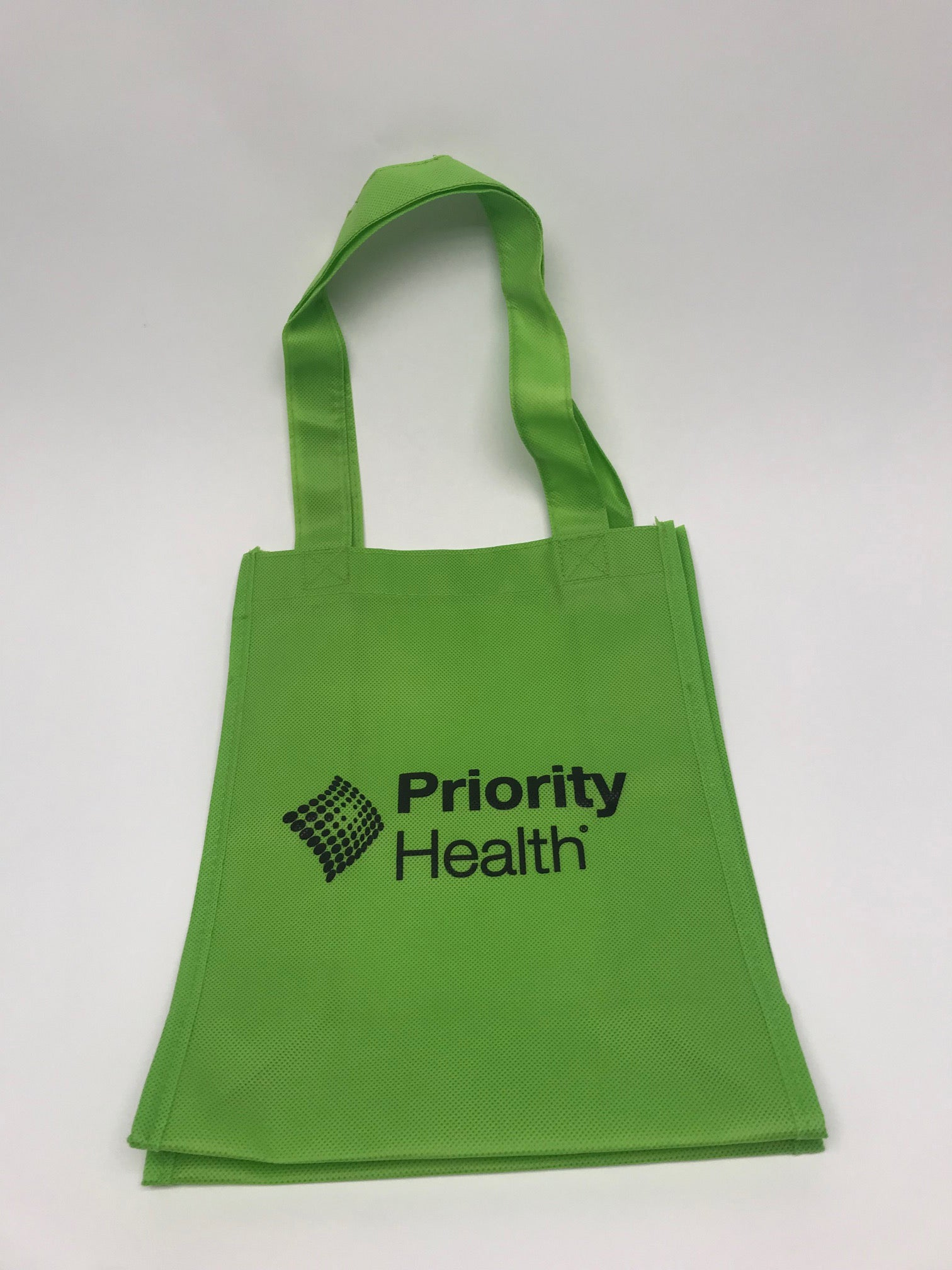 060ecc25f9ad Event Giveaways - Priority Health Brand Store