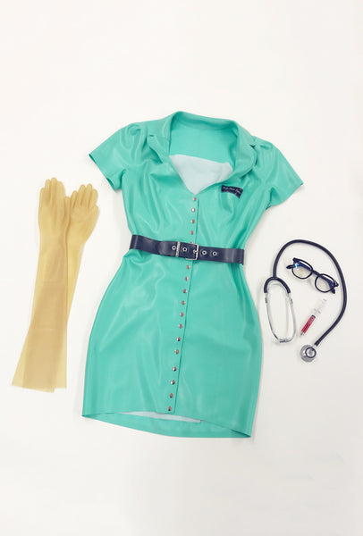 Clinical Set