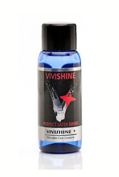 Vivishine 30ml Travel Size