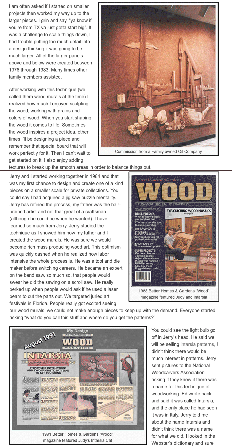 Perfect Better Homes And Gardens Wood Magazine Mold   Home .
