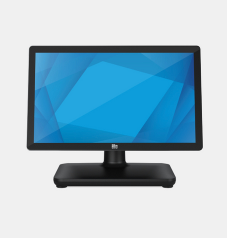 ELO All-In-One POS - CPU + Touchscreen Monitor