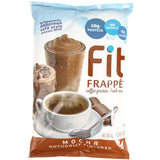 Big Train - Fit Frappe - Mocha