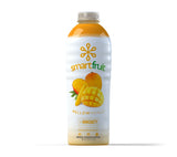 Smartfruit - Mellow Mango - 48oz