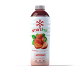 Smartfruit - Summer Strawberry - 48oz