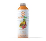 Smartfruit - Tropical Harmony - 48oz