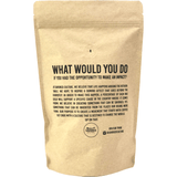 Decaf Colombian - 5lb - Charlie Bean