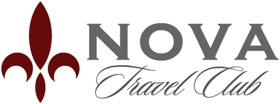 Nova Travel Club