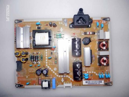 LG32LF595B-UB POWER SUPPLY EAY63630201