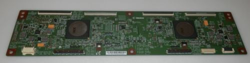 Vizio P502UI-B1 T-Con Board for a 4K Screen