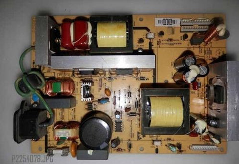 PHILIPS 37MF321D/37 POWER SUPPLY 313815858291  (3138 103 6294.2)