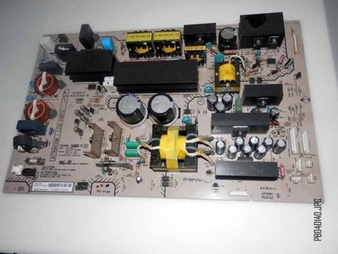 Philips 272217100523 (PSC10192E M) Power Supply