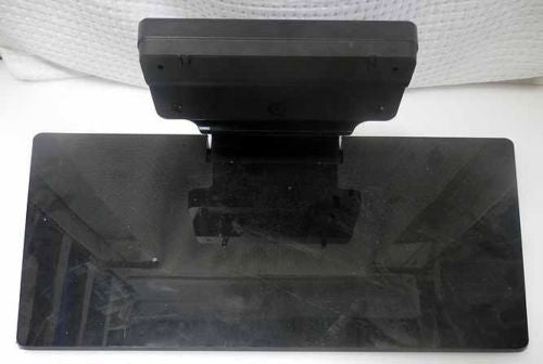 LG TV Stand Base Neck MGJ 642553 LCD TV Base w/o Screws