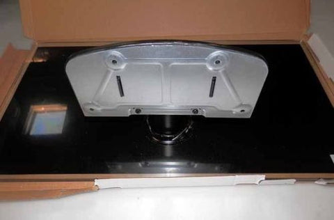 SCEPTRE E555BV-F TV STAND BASE AND NECK NEW