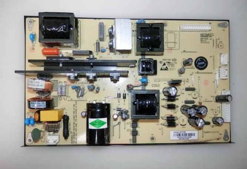 SEIKI  LC-46G68 POWER SUPPLY MIP466