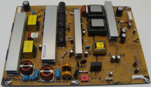 LG EAY62609801 Power Supply 60PA5500 60PA6500 60PA6550 60PM6750