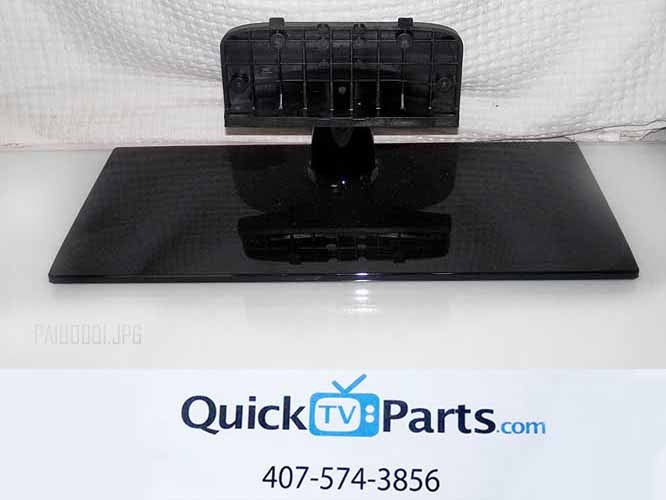 SAMSUNG 40UF6400 TV STAND BN61-07941X029 USED