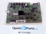 Samsung BN94-07727H Main Board for UN60H6203AFXZA