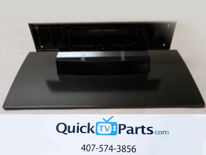 HP LC3272N TV STAND ASSEMBLY