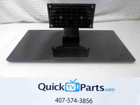 WESTINGHOUSE DW39F1Y1 TV STAND