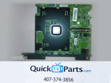 Samsung UN55JU6500F ( TH01 ) Main Board BN94-09032B