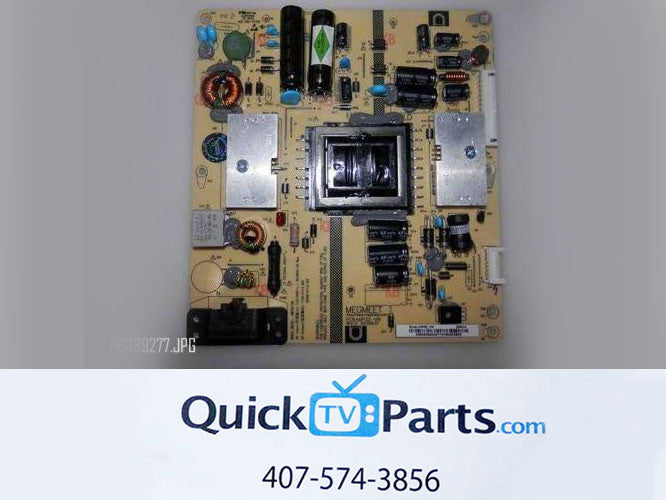 Vizio E320-B2 WZQPKFQ Power Supply Unit 056.04064.0041