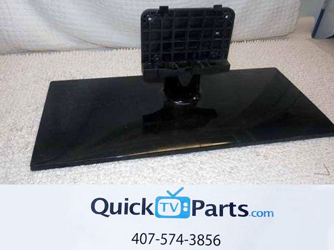 SAMSUNG  43PF4500 TV STAND BN61-08856X012 USED