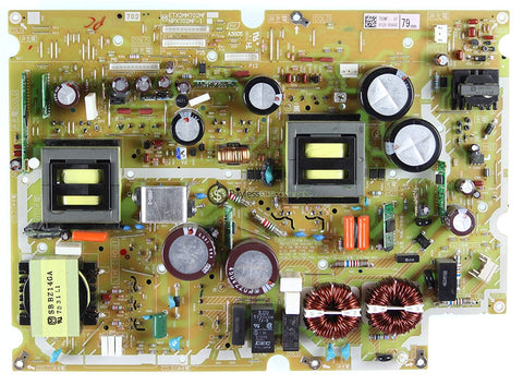 Panasonic ETX2MM702MF (ETX2MM702MF, NPX702MF-1) Power Supply