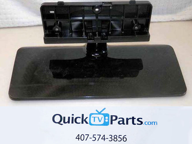SAMSUNG UN28H4000AF TV STAND BN61-09996X USED