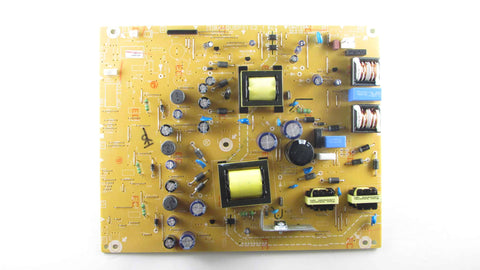 Magnavox A4DUFMPW-001 SN beginning with DS3 Power Board