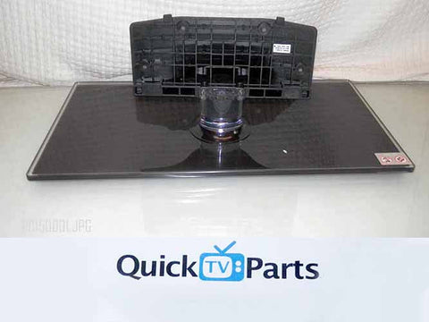 SAMSUNG UN40D6000 / UN46D6000 / UN55D6000 TV STAND BN61-07057X FITS MULTIPLE MODELS