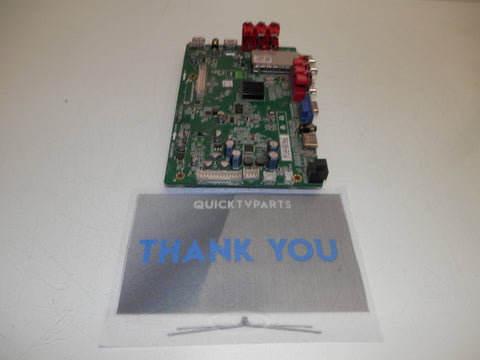Dynex DX-32L220A12 6MS00101A0 (569MS0701B) Main Board
