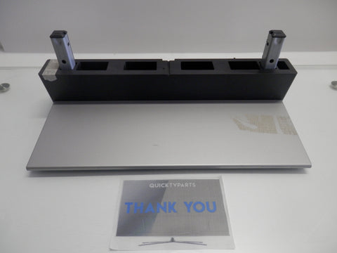 Sony KDL-40XBR2 KDL-46XBR2 TV Stand/Base WITH SCREWS