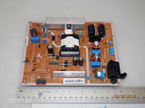 Samsung UN40 UN39  Power Supply BN44-00769C