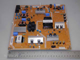 SHARP LC-48LE653U POWER SUPPLY 9LE050006140610 ( 0500-0614-0610 )