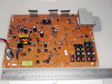 Emerson LC320EM9 B MAIN BOARD A8AFAMPS (BA8AF0F01023-1)