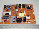 VIZIO E55-C1 POWER SUPPLY BOARD ADTVE2420AD6