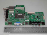 HAIER 40E3500 MAIN BOARD MS33930-ZC01-01