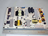 VIZIO D70-D3 POWER SUPPLY BOARD 09-70CAR0B0-00