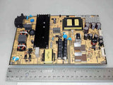 TCL 50FS3800 POWER SUPPLY 81-PBE050-H92