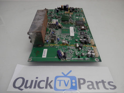 Maxent MX-42VM11 DPWB11526-MPS-A Main Board